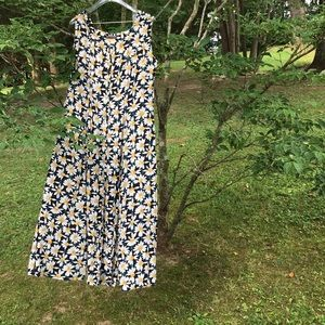 Hardob Dress size 12
